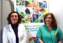 El Hospital Juan Ramón Jiménez bate un nuevo récord con 7 donantes en enero que permite trasplantar a 13 pacientes