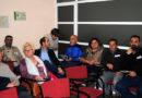 El Hospital Juan Ramón Jiménez y la Asociación ANCCO comienzan el ciclo anual de Escuelas de Pacientes Cardiacos
