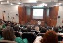 La dirección del Hospital Juan Ramón Jiménez presenta a los profesionales el Plan Funcional del Materno-Infantil