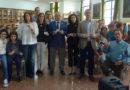 Nuevo récord histórico en Huelva con un 70% más de donaciones de órganos en los primeros cinco meses de 2018