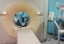 Salud destina a los hospitales de Huelva más de un millón de euros en nuevos equipos diagnósticos de última generación