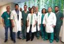 La Sociedad Andaluza de Traumatología avala y promueve la difusión de un manual científico del Hospital Juan Ramón Jiménez