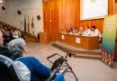Especialistas y afectados se unen para dar visibilidad a la enfermedad de Parkinson en la celebración del día mundial