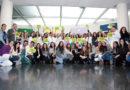 El Hospital Juan Ramón Jiménez celebra la Primera Jornada de Puertas Abiertas para futuros especialistas residentes