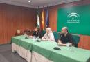 La Unidad Provincial del Dolor se pone en marcha con la apertura esta semana de las consultas en Riotinto e Infanta Elena, a las que se sumará el Juan Ramón Jiménez a comienzo de octubre tras la adaptación de los espacios necesarios