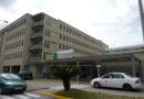 El Hospital Juan Ramón Jiménez suma dos nuevas plazas a su oferta de residentes en especialidades clave en la pandemia