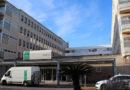 Los hospitales onubenses recibirán este año cinco nuevos TACs para mejorar la capacidad diagnóstica de la provincia