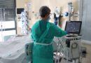 El Hospital Juan Ramón Jiménez duplica el número de respiradores para pacientes críticos y semicríticos