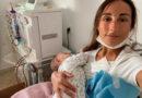 El Hospital Juan Ramón Jiménez impulsa la hemodiálisis domiciliaria con una satisfacción del 100% en sus pacientes