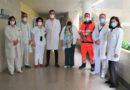 La Junta pone en marcha una campaña de prevención y atención al ictus para informar a la población de sus signos y síntomas