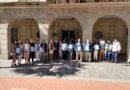 La provincia de Huelva consolida la calidad de sus servicios sanitarios con la certificación de siete centros y unidades