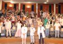 El Hospital Juan Ramón Jiménez acoge a la nueva promoción de 57 residentes que inician su especialización en el centro