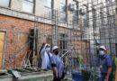 El Hospital Juan Ramón Jiménez invierte 930.000 euros en obras de ampliación de Medicina Nuclear