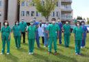 La Sociedad Española de Cardiología otorga el premio al mejor artículo publicado en 2020 al Hospital Juan Ramón Jiménez